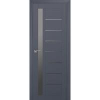 Экошпон (Profil Doors серия U)