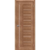 Серия Portas