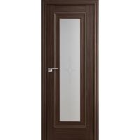 Серия Profil Doors Х классика