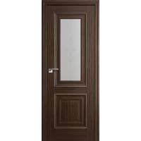 Серия Profil Doors Х модерн