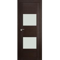 Profil Doors 21х белый лак