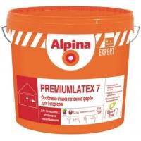 Premium Latex 7