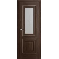 Profil Doors 28х