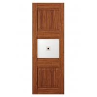 Profil Doors 5х