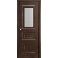 Profil Doors 26х