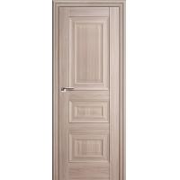 Profil Doors 25х
