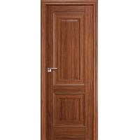 Profil Doors 27х