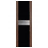 Profil Doors 10x