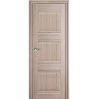 Profil Doors 3х