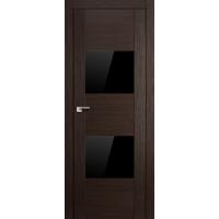 Profil Doors 21xtr