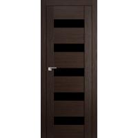 Profil Doors 29xtr