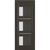 Profil Doors 35х