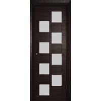 Profil Doors 36х