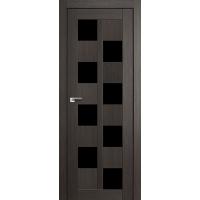 Profil Doors 36xtr