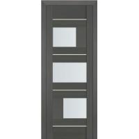 Profil Doors 39х